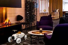 images scandic gävle väst gavle hotel photos