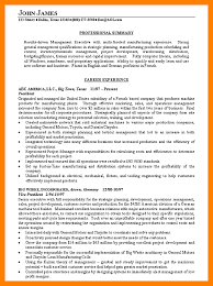Sample Resume Executive Summary by Executive Summary For Dissertation Sample Battlegoal Gq