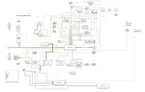 wiring diagrams 2 lights one switch installing a light switch 3