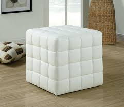 Soft Ottoman Cube Soft Ottoman Cube Smart Furniture