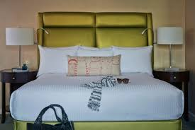 2 bedroom suite hotels in nyc 2 bedroom suites in nyc murray hill boutique hotel shelburne nyc