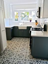 15 kitchen floor tiles fashionable tiles kitchen 745