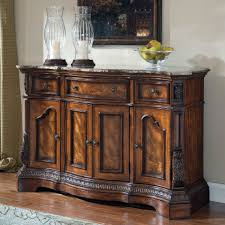 Servers Buffets Sideboards Dining Room Fabulous What Is A Credenza Buffets And Cabinets