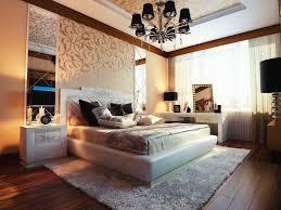 design ideen schlafzimmer schlafzimmer design creme usauo luxuriöse schlafzimmer