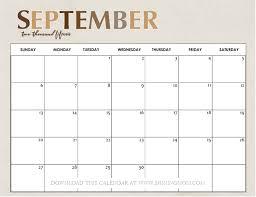 printable september 2015 calendar gameshacksfree