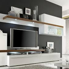 Wohnzimmerschrank Lila Wohnzimmerschrank Modern Wohnzimmer Alle Ideen Für Ihr Haus