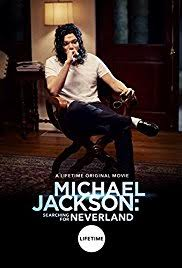 Seeking Tv Imdb Michael Jackson Searching For Neverland Tv 2017 Imdb