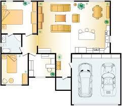 home design in 2d home design 2d importance of 2d floor layout in interior design