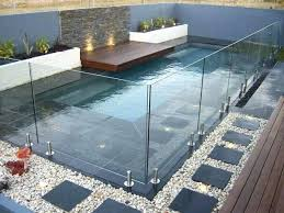 Small Backyard Inground Pool Design by Small Swimming Pool Design U2013 Bullyfreeworld Com