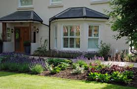 house design ideas exterior uk house front design ideas uk quickweightlosscenter us