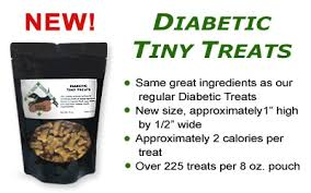 diabetic dog treats dog cookie company diabetic treats for dogs diabetic dog