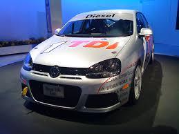 volkswagen jetta race car volkswagen jetta tdi cup wikiwand