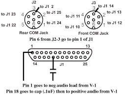 bmw k1200lt electrical wiring diagram 2 k1200lt pinterest