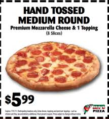 how much is a medium pizza at round table cheese pizza medium round from jet s pizza nurtrition price