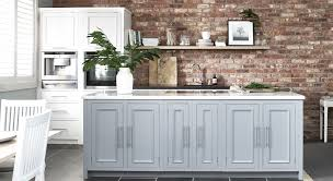 neptune kitchen furniture kitchen lifetime guarantee find out more neptune