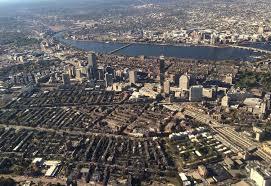 kendall square boston curbed boston
