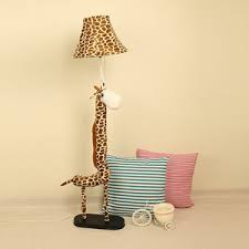 Lamps For Kids Room by Kids Room Lamps Kids Floor Lamps Lamps For Kids