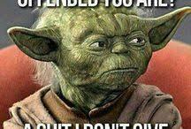 Tonya Meme - tonya meme funny meme best of the funny meme