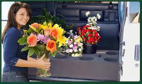 floral delivery floral deliver ease home