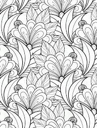 28 tween coloring pages coloring pages tweens coloring