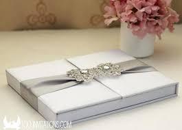 box wedding invitations fancy wedding invitations in a box 28 images fancy wedding