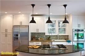 fresh amazing 3 light kitchen island pendant lightin 10588 kitchen hanging lights for kitchen fresh 3 light kitchen island