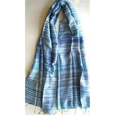 best 25 striped scarves ideas on pinterest blue scarves v neck