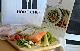 gourmet food delivery pictures gourmet foods delivered to your home women black