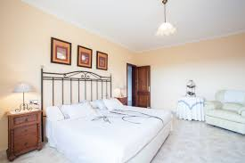 Schlafzimmer Lampe Romantisch Wunderschöne Finca In Sant Llorenc Des Cardassar Zum Kauf