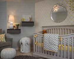 Modern Affordable Baby Furniture by Nursery Decor Ideas Unisex U2013 Affordable Ambience Decor