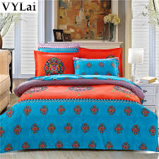 bed covers for trucks picture more detailed picture about luxury