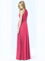 after six bridesmaid dresses after six 6704 bridesmaid dresses lowest price of 204 usabride