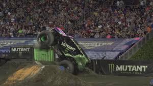 monster truck show massachusetts monster jam foxborough highlights 2017 youtube