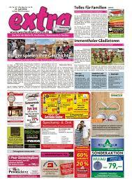 Einbauk Hen Im Angebot Extra Kaufbeuren Vom Donnerstag 21 Juli By Rta Design Gmbh Issuu