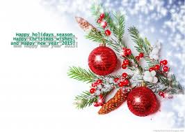 happy new year card merry christmas greeting cards designs images