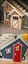 best 25 kids indoor playhouse ideas on pinterest kids basement