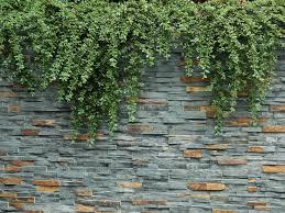 stonewall panel otway stonewall panel garden feature wall