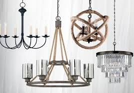 How High To Hang Chandelier Chandelier Size And Placement Guide Wayfair