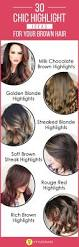 17 best images about hair on pinterest long shag hairstyles