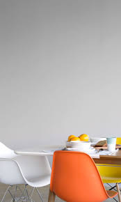 69 best kure dining images on pinterest dining tables accent