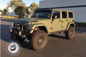 brown jeep matte army green jeep wrap wrap bullys