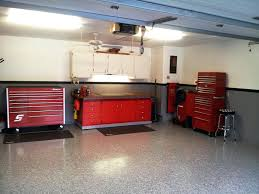 modern garage interior design ideasgarage door decorating ideas