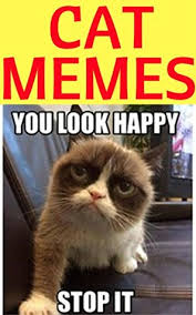 Cool And Funny Memes - cat memes 1000 funny memes 2017 memes free cool new books
