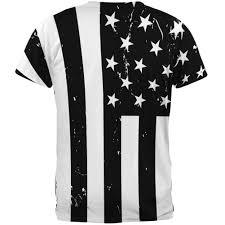 Coors Light Flag B American Flag All Over T Shirt U2013 Oldglory Com