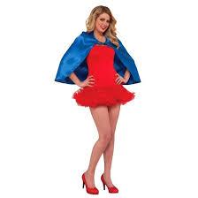 Halloween Costume Cape Cape Target