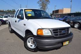 used ford trucks ontario used ford f 150 for sale in ontario ca 902 used f 150 listings