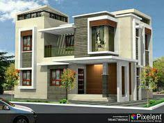 contemporary house designs beautiful contemporary house design house designs