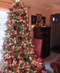 christmas majestic spruce christmas tree classics ft tcb t