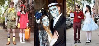 Halloween Costume Ideas Boys 10 12 20 Cute U0026 Funny Family Themed Halloween Costume Ideas 2015