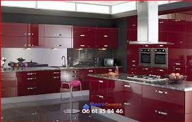 cuisine equipé cuisine